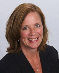 Lori Pilla, RN, MBA, CPSM