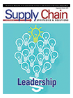 Supply Chain (cover)
