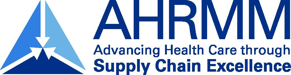 ahrmm site header logo