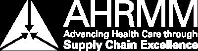ahrmm site logo
